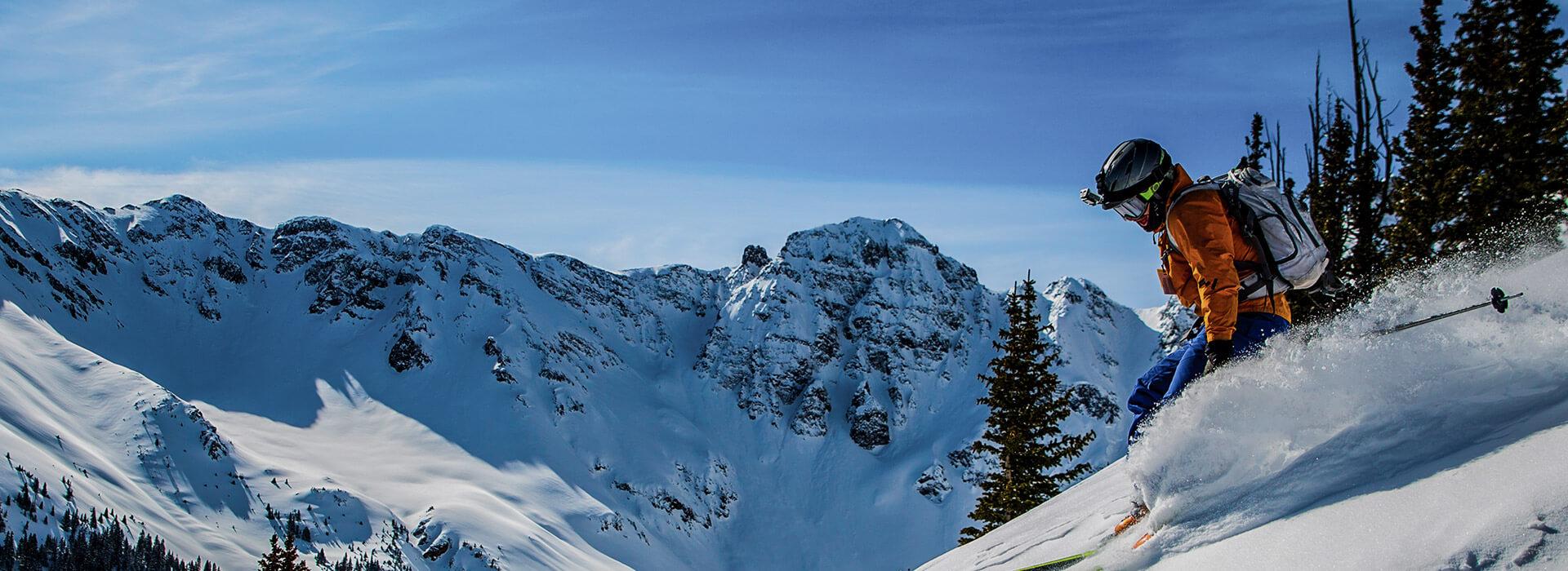 home_ski_slider