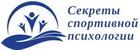 Мой логотип_мал