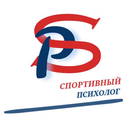 мой логотип большой